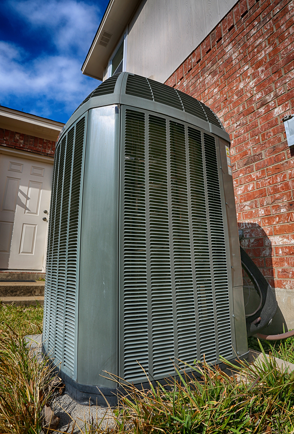 AC Repair 101: Common Central AC Problems Every Homeowner Should Know About | Arlington, TX